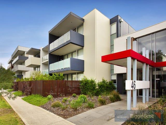 6/46 Eucalyptus Drive, Maidstone, Vic 3012