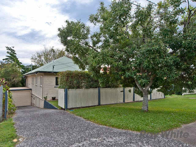 22 Royal Parade, Alderley, Qld 4051