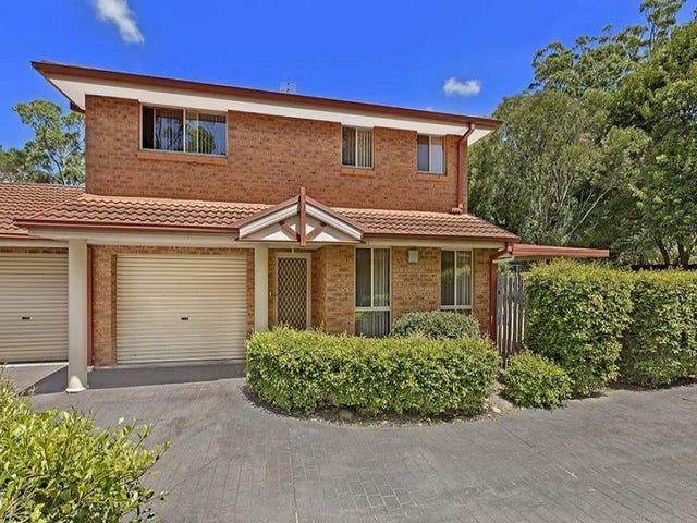7/33-35 Keren Avenue, Berkeley Vale, NSW 2261