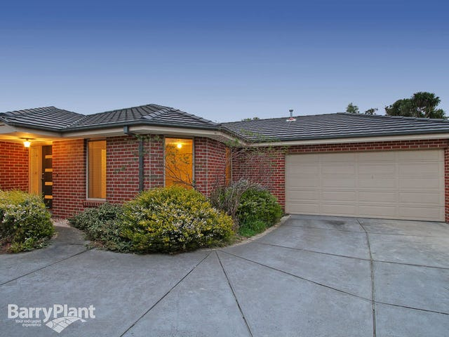 2/123 Dorset Road, Boronia, Vic 3155