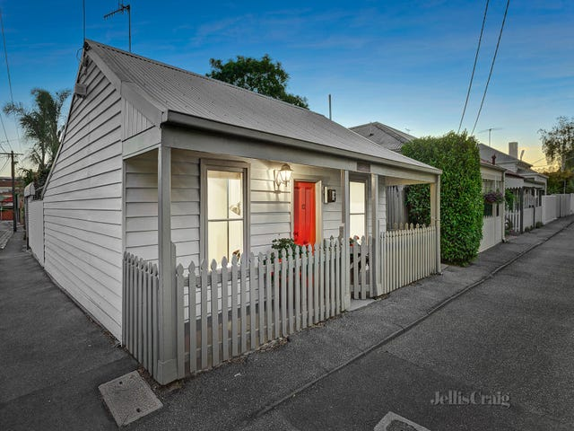 12 Loughnan Street, Richmond, Vic 3121