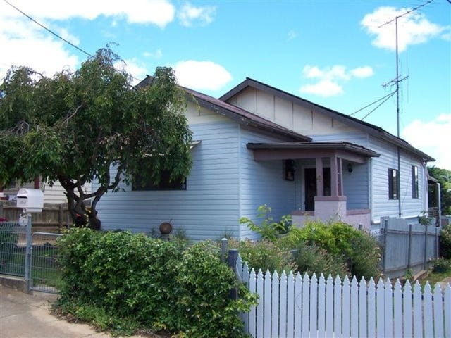 4 Ballina Street, Goulburn, NSW 2580