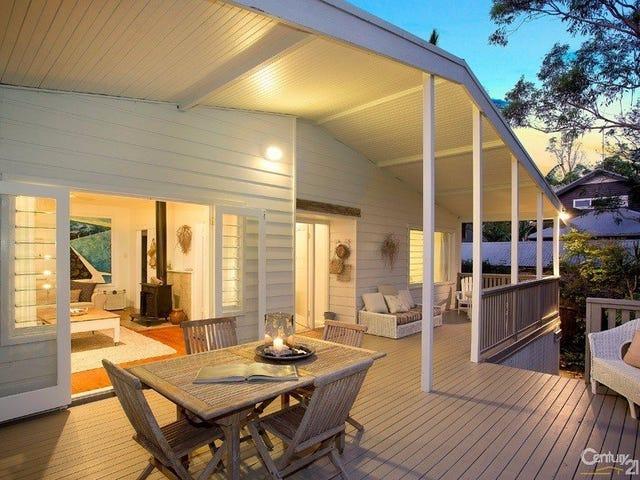 24 Edwin Avenue, Avalon Beach, NSW 2107