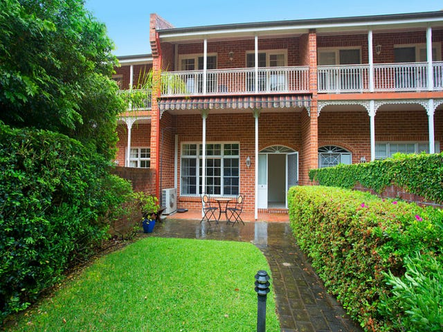 2/5 Cowan Road, St Ives, NSW 2075
