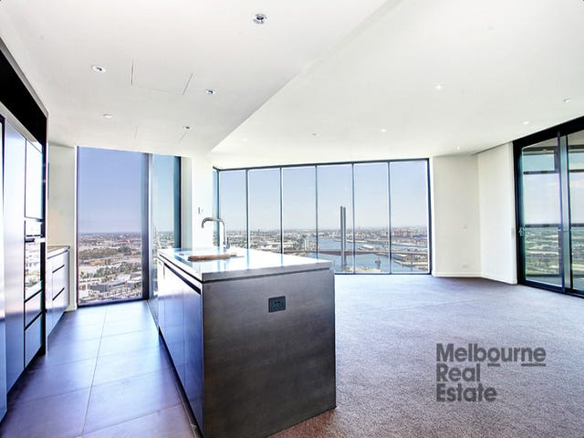 2802/9 Waterside Place, Docklands, Vic 3008