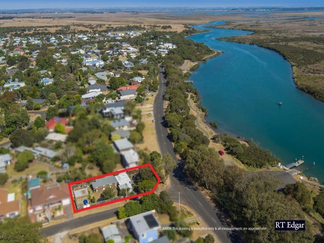5 River Parade, Barwon Heads, Vic 3227