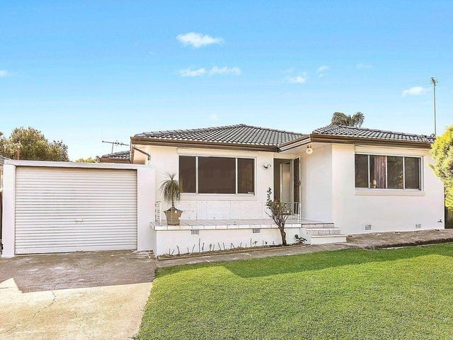 11 Nipigon Road, Seven Hills, NSW 2147