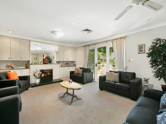 2 Ashlar Street, St Ives, NSW 2075