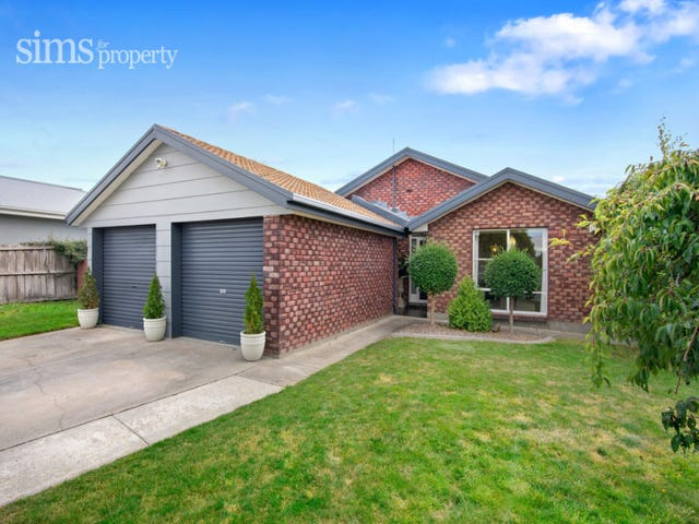 7 Denway Grove, Norwood, Tas 7250