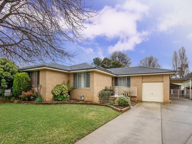 7 Kenna Street, Orange, NSW 2800