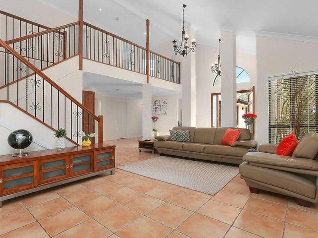 3 Keenan Close, Manly West, Qld 4179