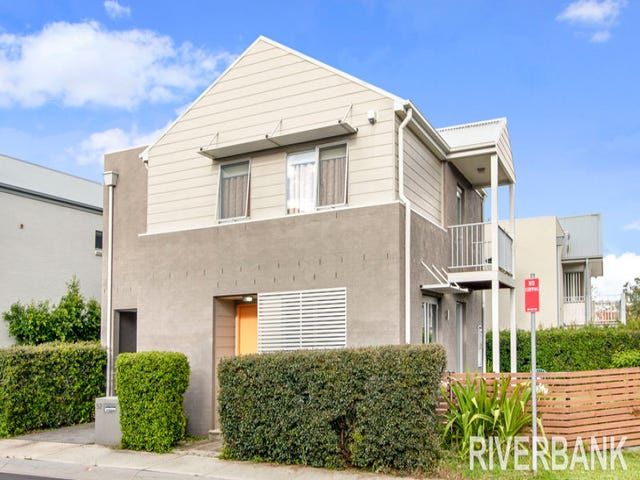 52 Condoin Lane, Pemulwuy, NSW 2145