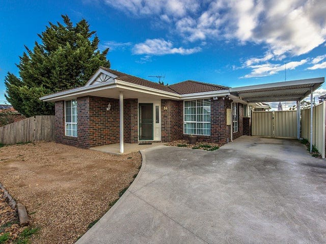 14 Sirius Court, Keilor Downs, Vic 3038