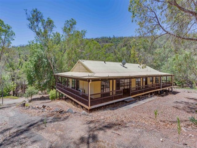 196 Soldiers Road, Roleystone, WA 6111
