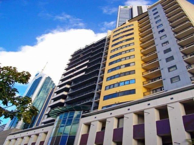 Unit 4E/811 Hay Street, Perth, WA 6000