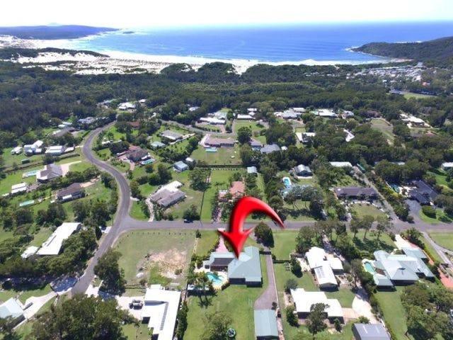 4 Casuarina Close, One Mile, NSW 2316
