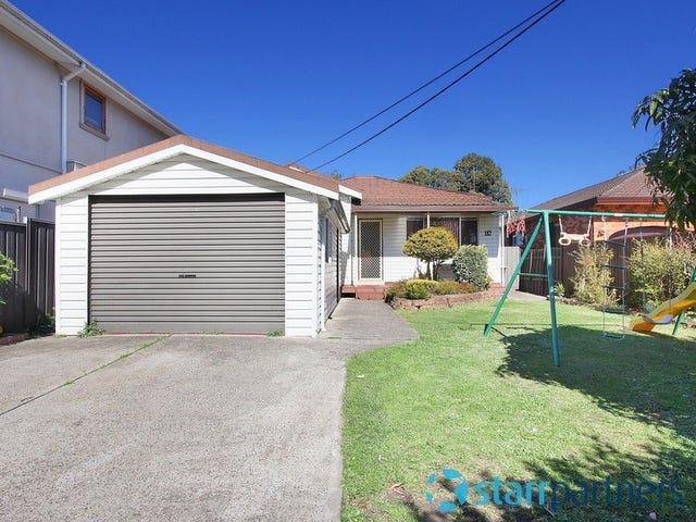 16 Kenyons Road, Merrylands, NSW 2160