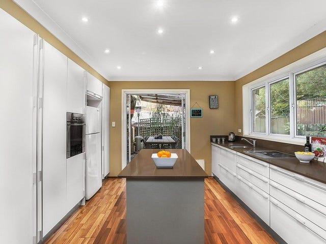 45 Moreton Road, Illawong, NSW 2234