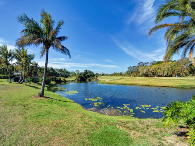 4931 The Parkway, Sanctuary Cove, Qld 4212