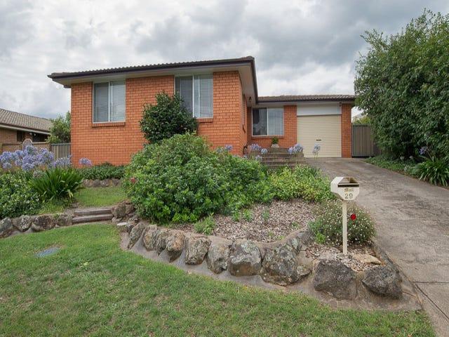 29 Anzac Place, Orange, NSW 2800