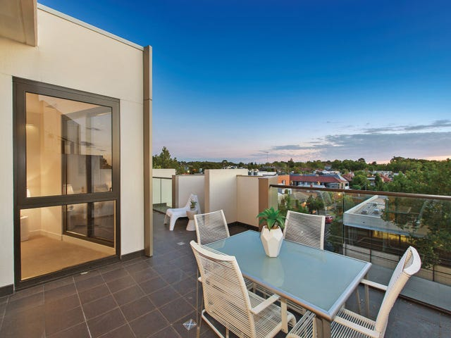 310/2 Hobson Street, South Yarra, Vic 3141