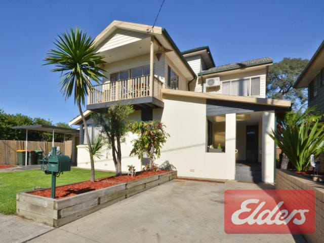 290 Old Windsor Road, Old Toongabbie, NSW 2146