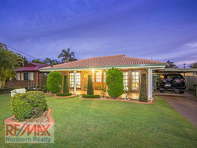 37 outlook pde, Bray Park, Qld 4500