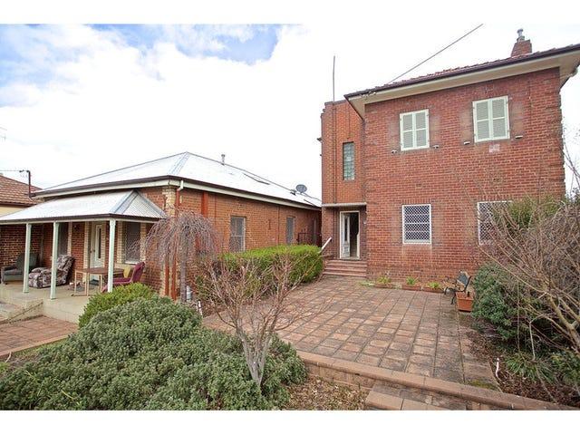 108-110 Keppel Street, Bathurst, NSW 2795