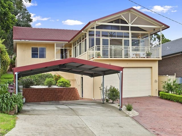 10 Millbrook Road, Figtree, NSW 2525