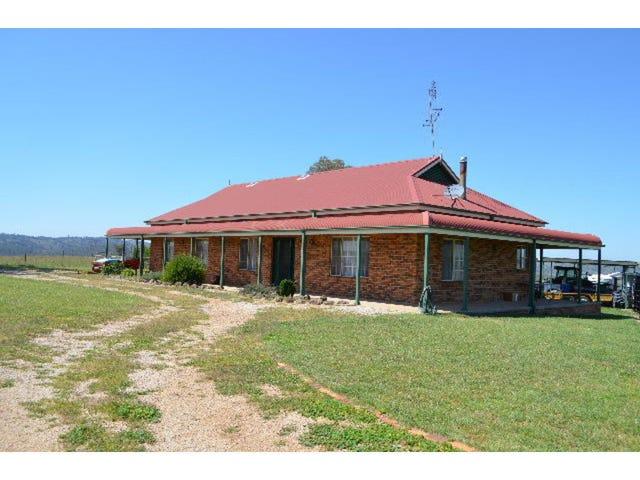 2364 Ophir Road, Orange, NSW 2800