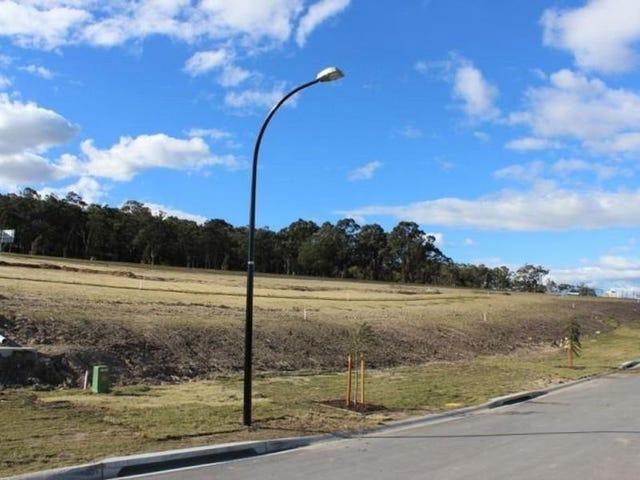 57 Tramway Drive, West Wallsend, NSW 2286