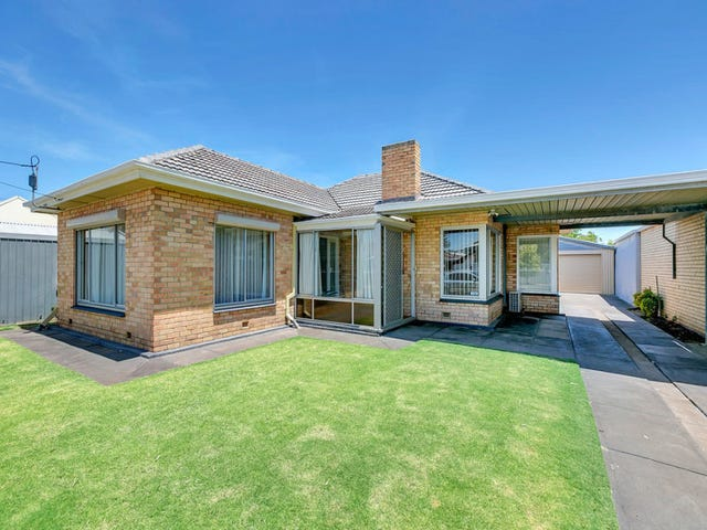 17 Morley Street, Glenelg South, SA 5045