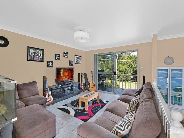 346 Lakedge Avenue, Chittaway Bay, NSW 2261