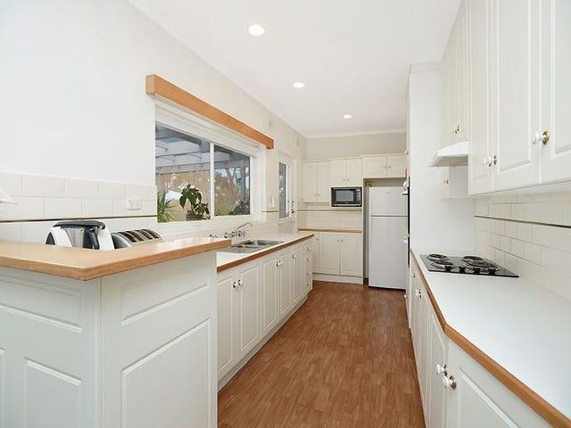 64 Greenhills Road, Victor Harbor, SA 5211