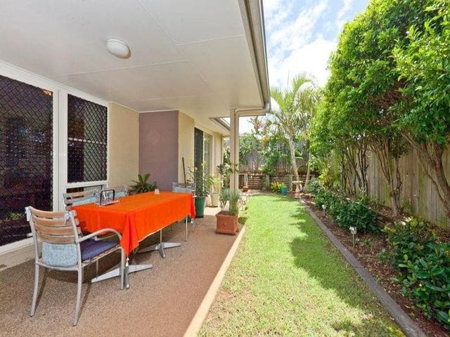 35/192  Hargreaves Road, Manly West, Qld 4179