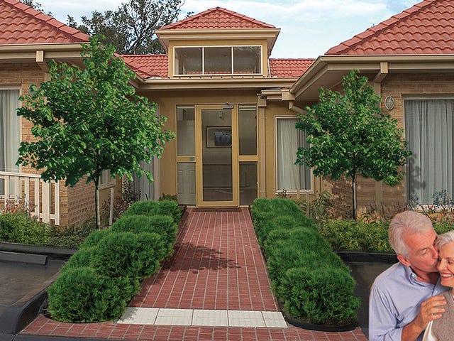 1 Grace Street, Glen Waverley, Vic 3150