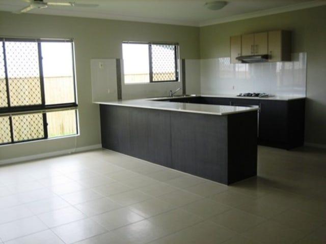 83 Moresby Street, Trinity Beach, Qld 4879