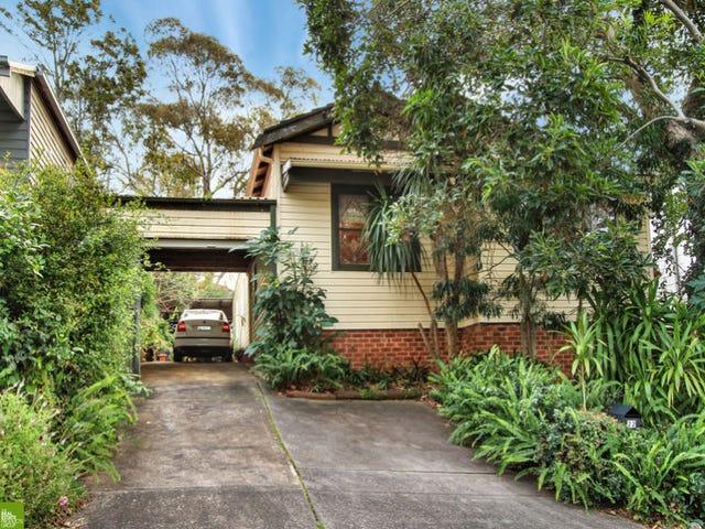 22 Mangerton Road, Wollongong, NSW 2500