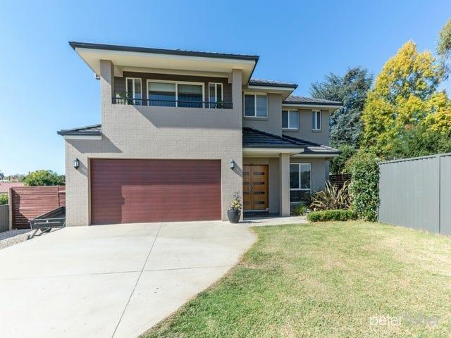 13 McCarron Place, Orange, NSW 2800