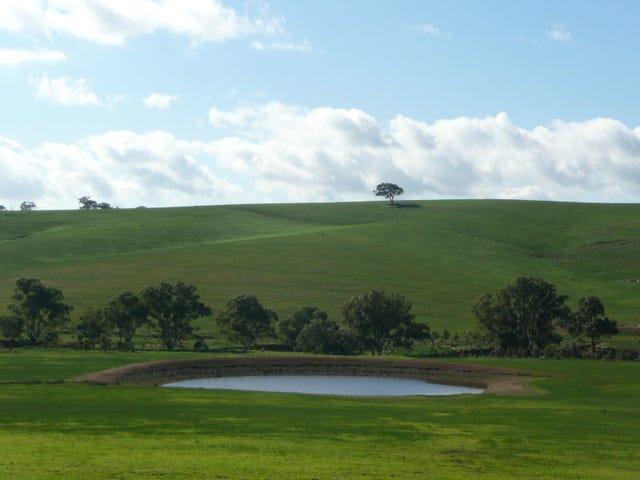 235 The Bridle Track, Glenaroua, Vic 3764