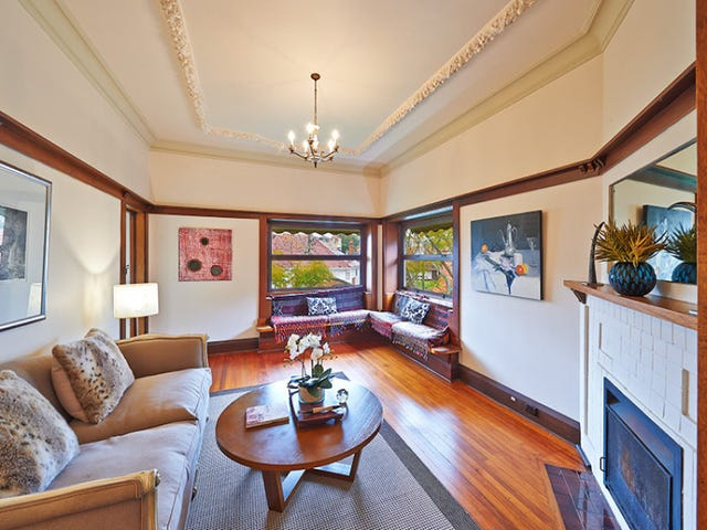 10 Shellcove Road, Neutral Bay, NSW 2089