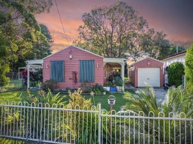 12 Kantara Rd, Canton Beach, NSW 2263
