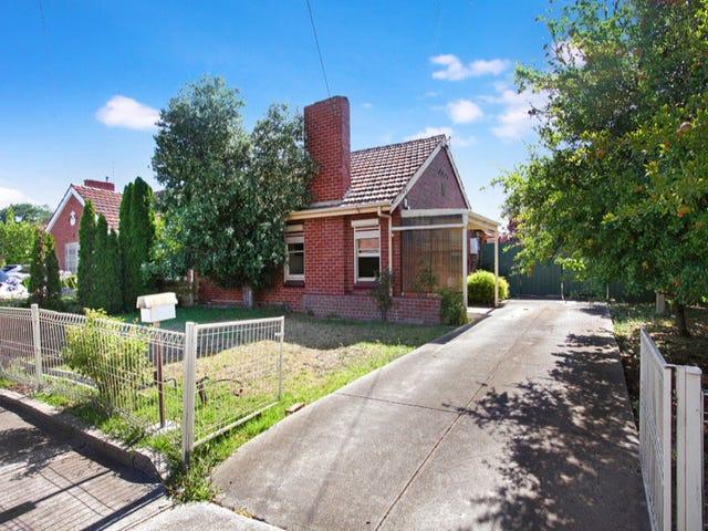 6 Dedrick Grove, Braybrook, Vic 3019