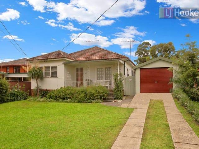 169 Bungarribee Road, Blacktown, NSW 2148