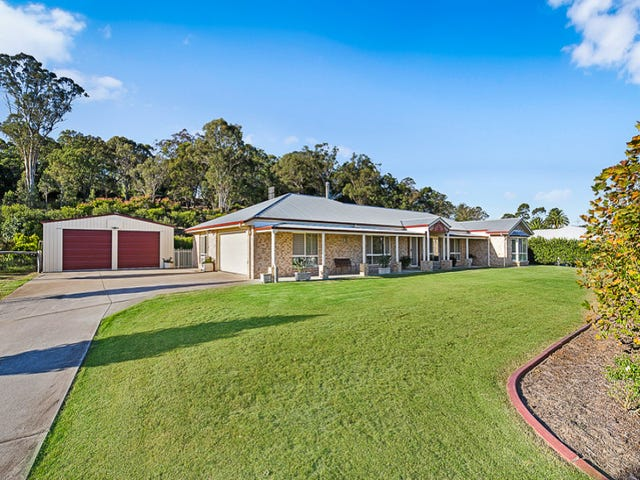 6 Willara Court, Torrington, Qld 4350