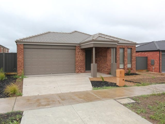 117 Edwards Street, Sebastopol, Vic 3356
