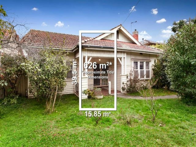 199 Kambrook Road, Caulfield, Vic 3162