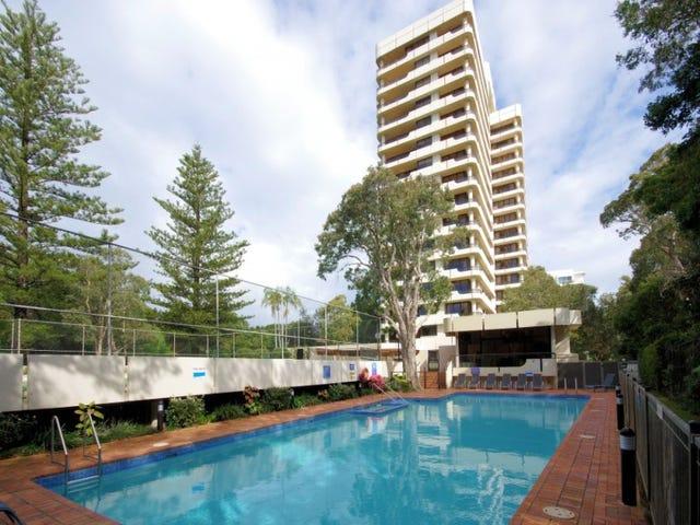 303/121 Ocean Prd, Coffs Harbour, NSW 2450