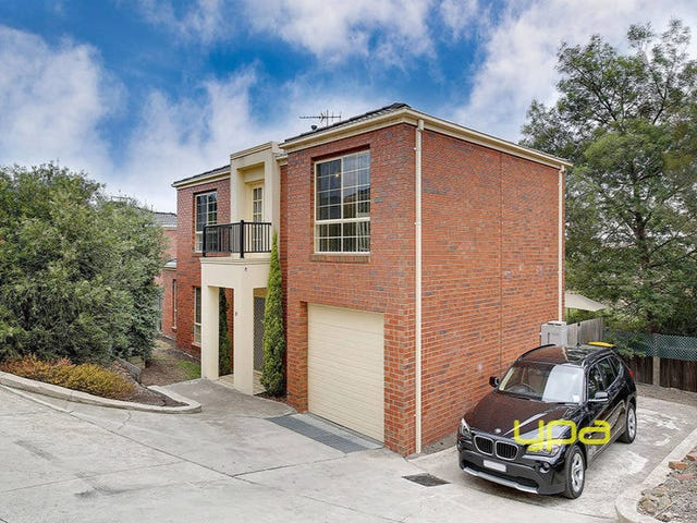 11/32 Papworth Place, Meadow Heights, Vic 3048