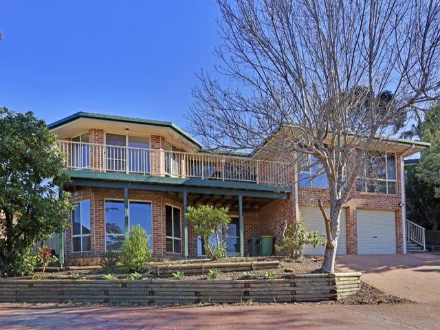 15 Toona Way, Glenning Valley, NSW 2261